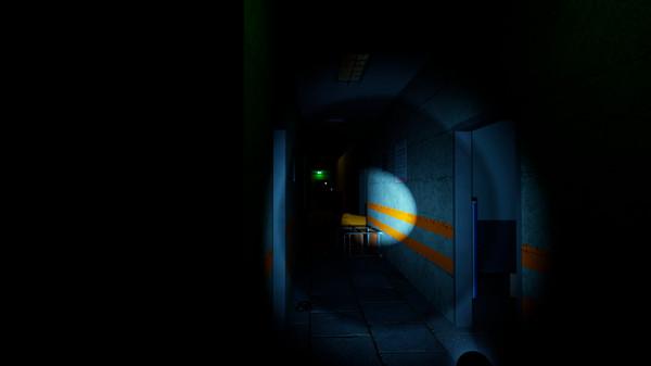Underwater Screenshot 7