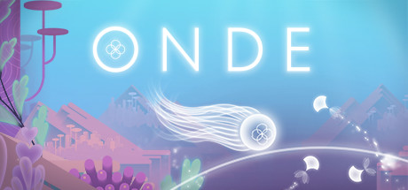 Image for Onde