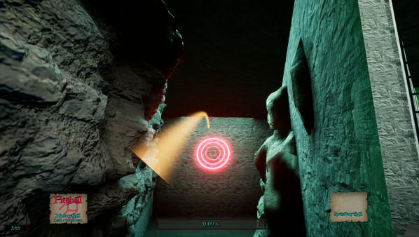 Runic Relay: The Trials Screenshot 5