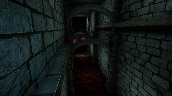 Runic Relay: The Trials Screenshot 3