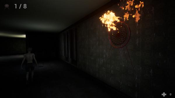 Dark Home Screenshot 6