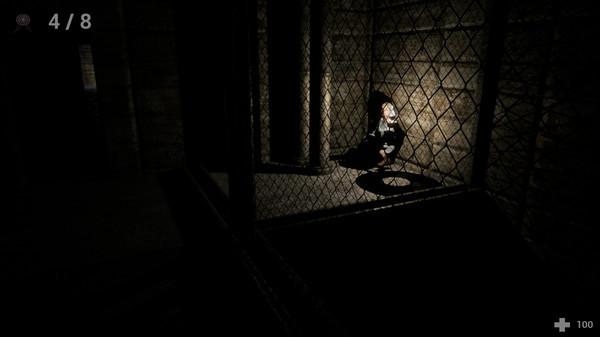 Dark Home Screenshot 3