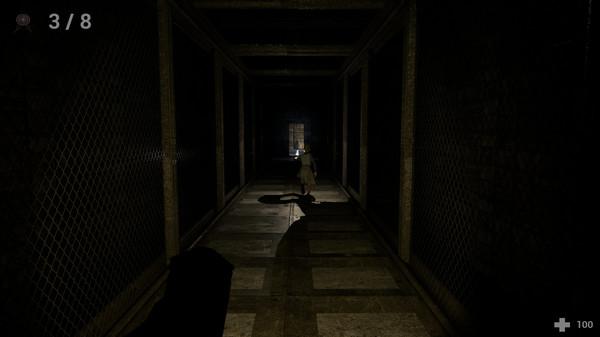 Dark Home Screenshot 12