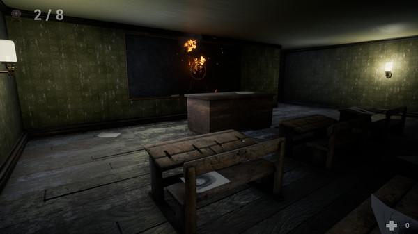 Dark Home Screenshot 14