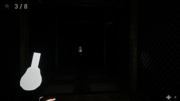 Dark Home Screenshot 4