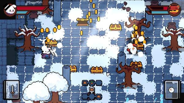 Toroom Screenshot 2