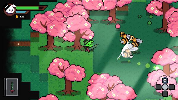 Toroom Screenshot 8