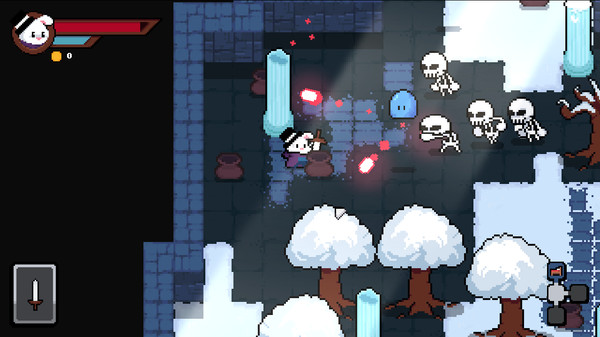 Toroom Screenshot 1