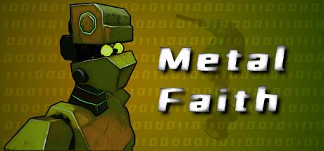 Metal Faith Free Download