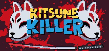 Kitsune Killer