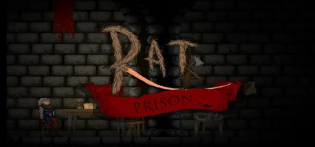 Rat Prison