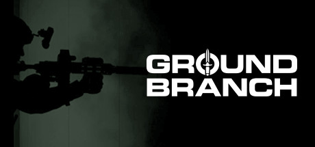 GROUND BRANCH (Incl. Multiplayer) Free Download