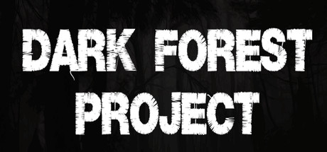 Dark Forest Project