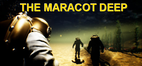 The Maracot Deep Free Download