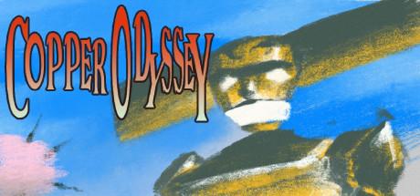 COPPER ODYSSEY