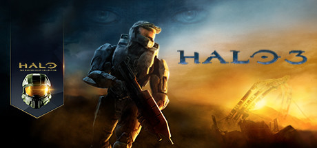 Halo 3 Mod Tools - MCC Cover Image