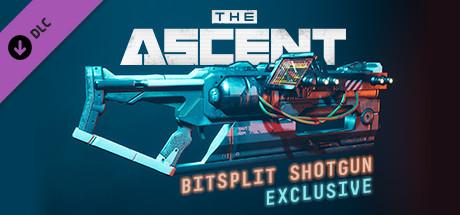 Image for The Ascent - Bitsplit