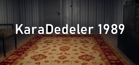 KaraDedeler 1989  Free Download