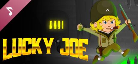 Lucky Joe Soundtrack
