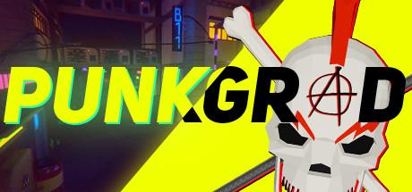 Punkgrad  Free Download
