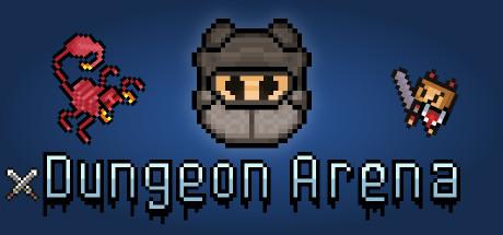 Dungeon Arena