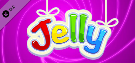 Jelly: New Music Pack