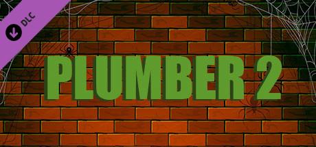 Plumber 2: New Music Pack