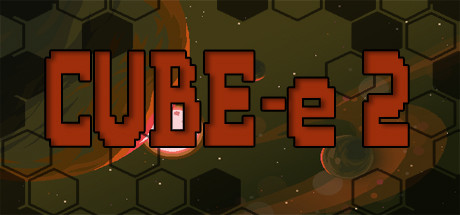 CUBE-e 2