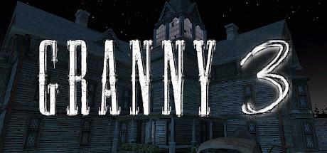 Granny 3  Free Download