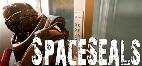 SpaceSeals