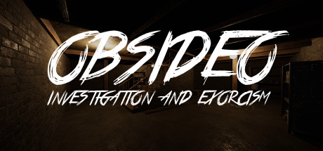 Obsideo Free Download (Incl. Multiplayer) Build 31082021