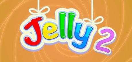 Jelly 2