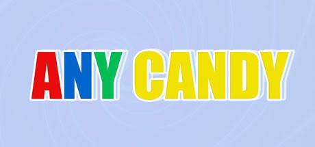 Any Candy