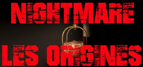 Nightmare: Les Origines