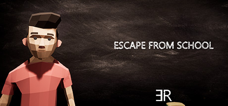 Escape From School  Free Download
