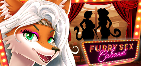 FURRY SEX: Cabaret 💋🔞