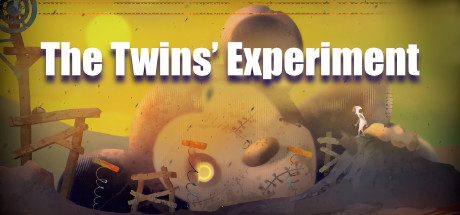 The Twins' Experiment Free Download