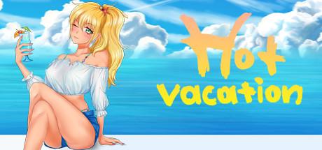 Hot Vacation