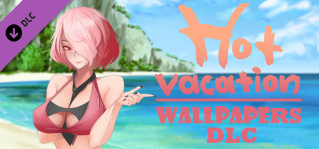 Hot Vacation Wallpapers