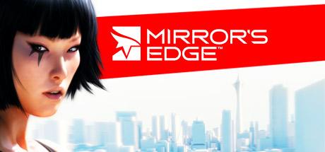 Mirror's Edge™ Cover Image