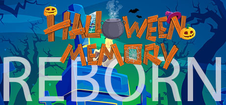 Halloween Memory: Reborn