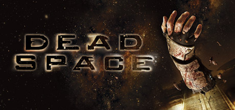 Dead Space technical specifications for PCs