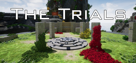 The Trials Free Download