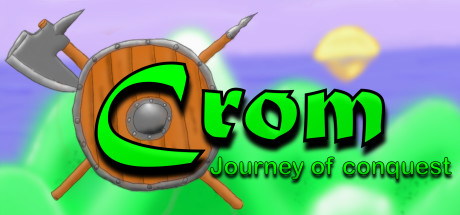Crom: Journey of Conquest