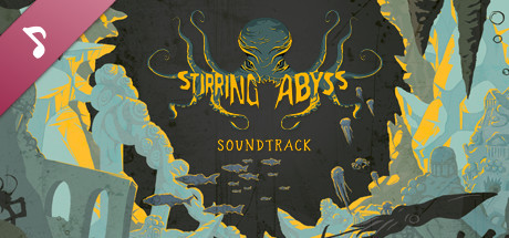 Stirring Abyss Soundtrack