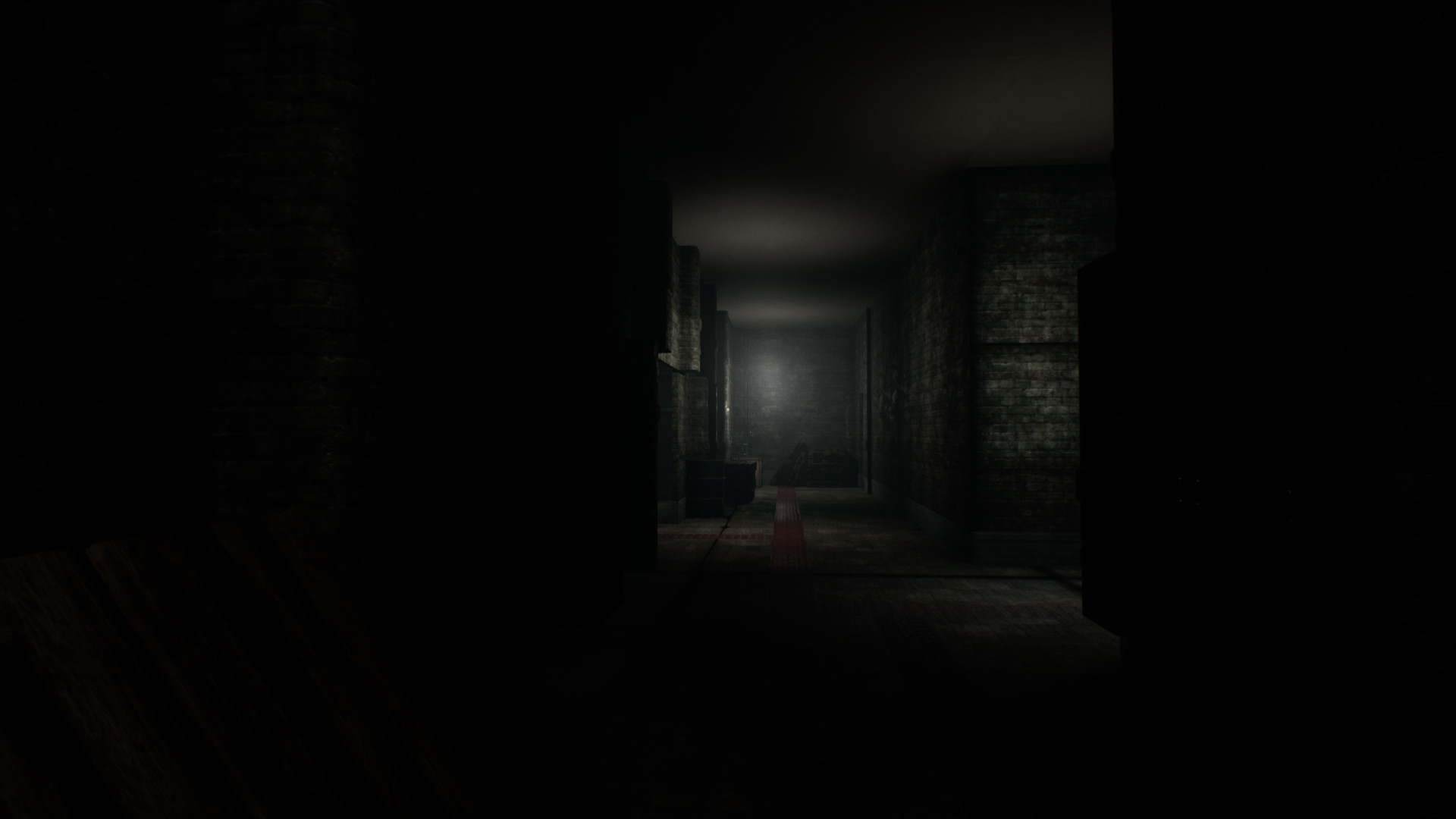 Room 13 Free Download