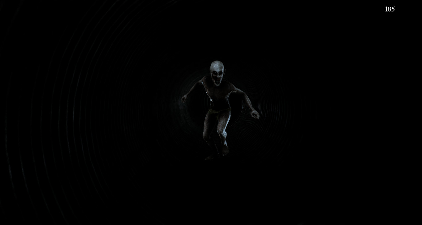 Horror Maze Free Download