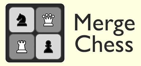 Merge Chess