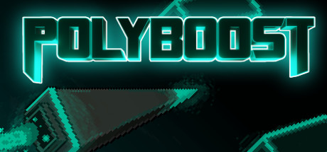 PolyBoost