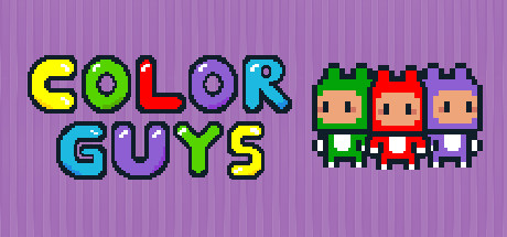 Color Guys